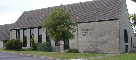chedworth540